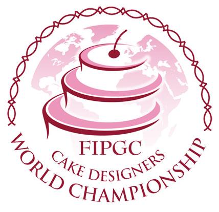 cake-designer-logo